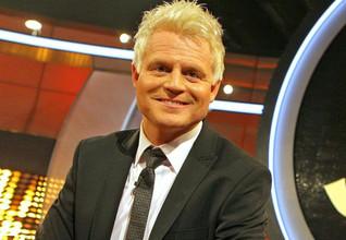 """Guido Cantz - TV-Moderator (""""Verstehen Sie Spaß?"""") & Komiker"""