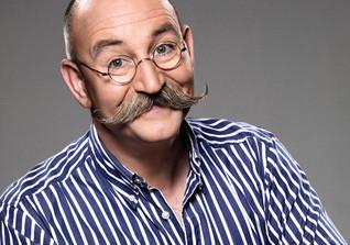 Horst Lichter - Fernsehkoch und Kochbuchautor
