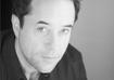 Jan Josef Liefers ist ein Schauspieler, Musiker, Regisseur und Produzent.