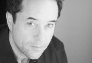 Jan Josef Liefers - Schauspieler, Musiker, Regisseur und Produzent