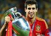 Javi Martinez, spanischer Fußballer in Diensten des FC Bayern München