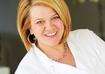 Léa Linster ist eine luxemburgische Köchin. Sie ist zudem eine Gastronomie-Unternehmerin mit Präsenz in den Medien