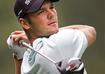 Martin Kaymer ist ein deutscher Berufsgolfer. Im Jahr 2010 gewann er mit der PGA Championship als zweiter Deutscher ein Major-Turnier.