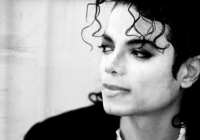 Michael Jackson, verstorbener amerikanischer Sänger, Komponist und Tänzer