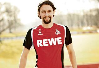 Neven Subotic - Bosnisch-serbischer Fußballspieler bei AS Saint-Etienne