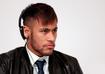 Neymar Jr. ist ein brasilianischer Fußballspieler. Der Stürmer steht beim FC Barcelona in der spanischen Primera División unter Vertrag und spielt für die brasilianische Nationalmannschaft.