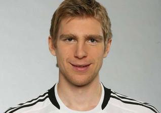 Per Mertesacker - Ehemaliger Fußballspieler beim FC Arsenal und Weltmeister