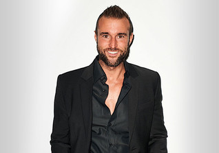 Philipp Plein - Modedesigner