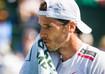 Tommy Haas, deutscher Tennisprofi auf der ATP-Tour