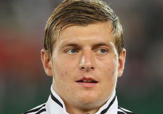 bester deutscher fußballspieler
