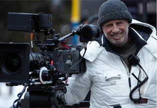 Modeunternehmer, Filmemacher und ehemaliger Skirennfahrer