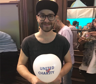 Mark Forster - Singer and Songwriter