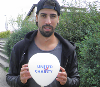 Sami Khedira - Footballer and World Champion